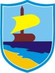 ZS Jarosławiec