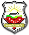 ZS Pieszcz