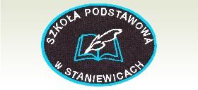 ZS Staniewice